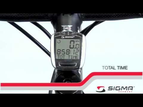Sigma 1200 plus инструкция скачать