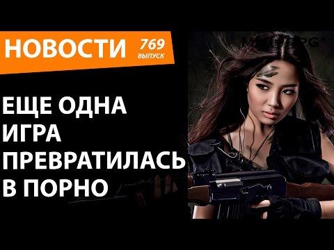 - смотреть фильмы онлайн, бесплатный онлайн-кинотеатр
