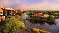 Sheraton Wild Horse Pass Resort & Spa - Chandler, Arizona, USA