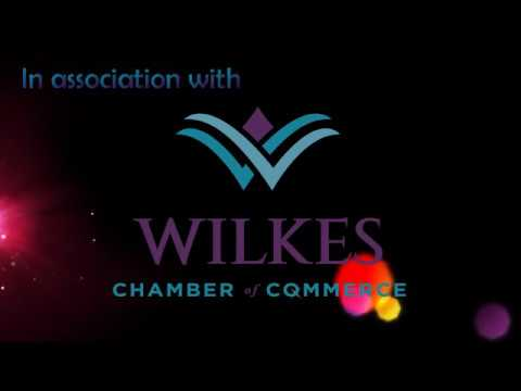 Beautiful & Booming ~ A Virtual Tour Of Wilkes County