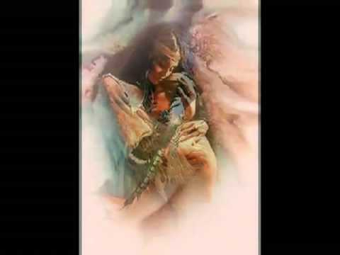 Enya   Yanni - For The Love of a Princess.flv