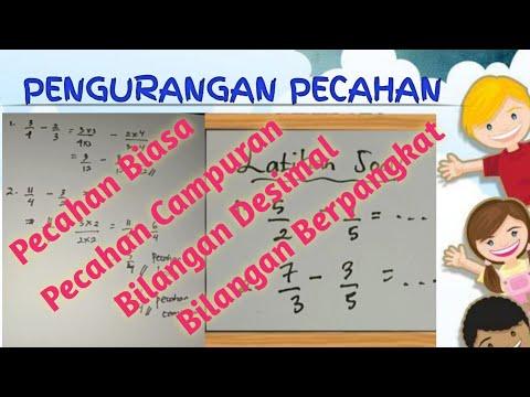 cara-cepat-pengurangan-pecahan-sederhana-||matematika-with-ekha-irmawati