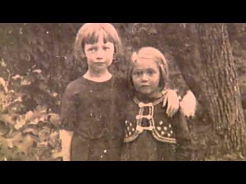 Leon Cooper Documentary
