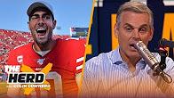 2019 NFL Season: Week 6 | THE HERD