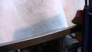 Ржавая профильная труба(, 2014-01-26T18:38:06.000Z)