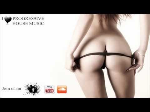 Dimitri Vegas & Like Mike vs. Sander van Doorn - Project T (Martin Garrix Remix) [HD]