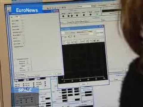 EuroNews – Space –  CoRoT