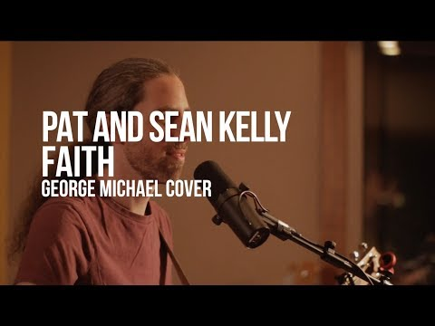 Faith (George Michael cover)