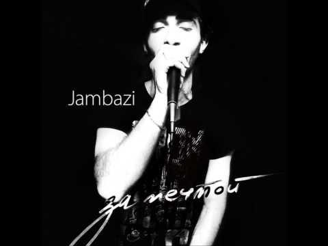 Клип Jambazi - Хорошо