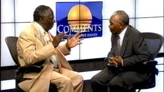 African Americans and Cars, JDon Bowen2
