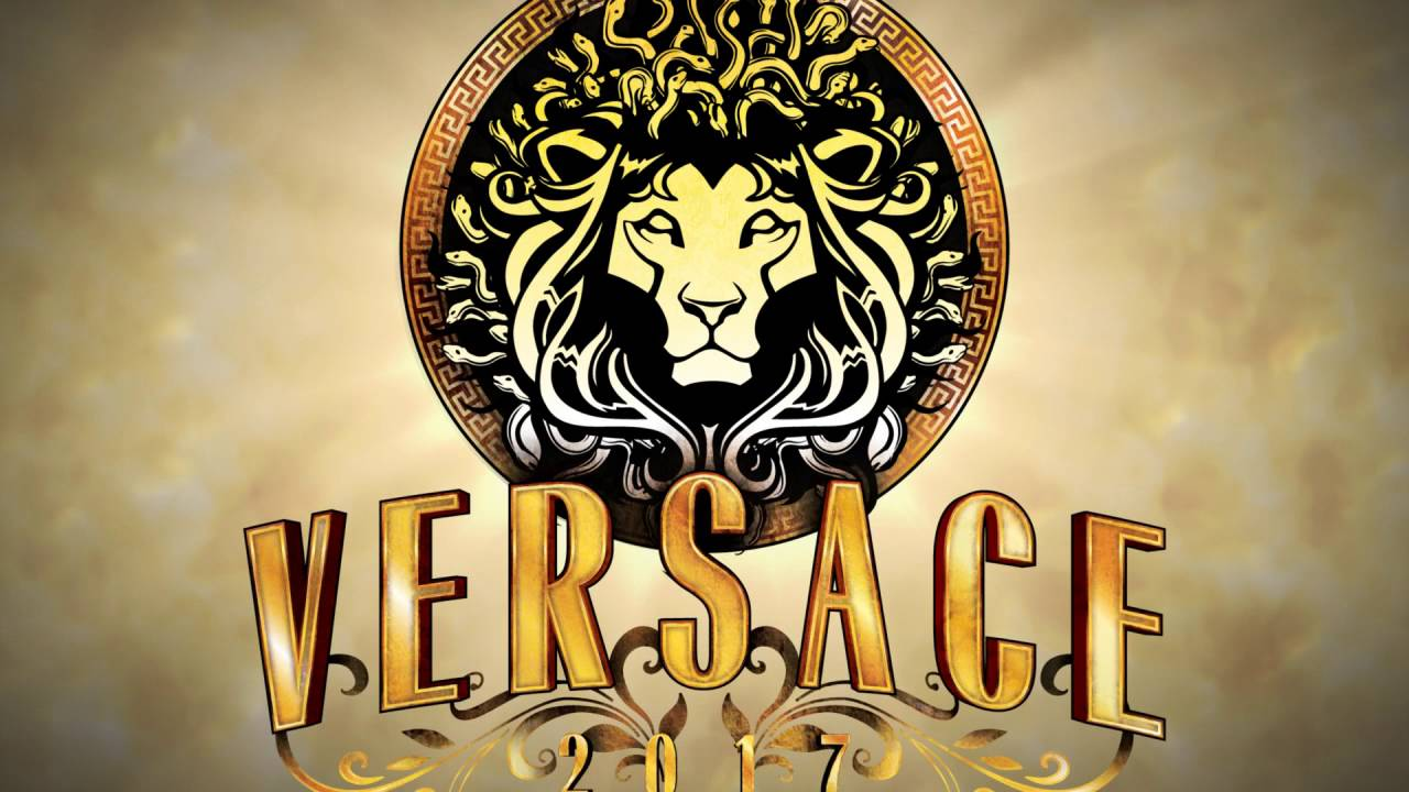 versace 2017 tix the p248ssy project youtube