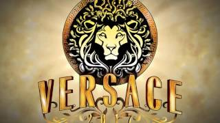 Download VERSACE 2017 - TIX, The Pøssy Project MP3 song and Music Video