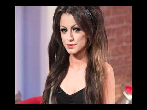 Cher Lloyd - Swagger Jagger (Dubstep Remix by Davwuh) (MP3 Link in info!)