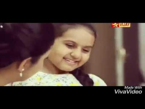 Tribute to Priya and Pooja KMKV