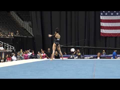 kayla-dicello-–-floor-exercise-–-2019-u.s.-gymnastics-championships-–-junior-women-day-1