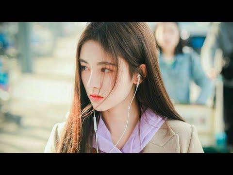 new-korean-mix-hindi-songs-2020-love-mashup-💗-chinese-love-story-song-💗-cin-klip-💗-jamma-desi