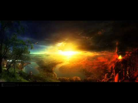 Asura feat. Ayten - El Hai