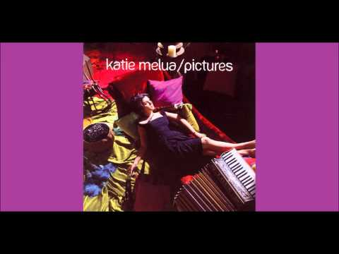 Katie Melua - Pictures - Dirty dice