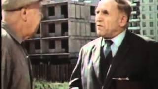 "Фитиль ""У канавы"" (1973)"