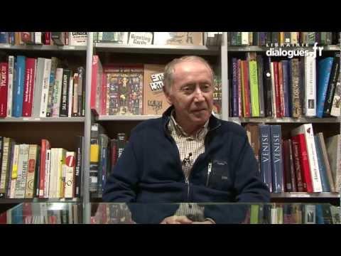 Vidéo de Hervé Lossec