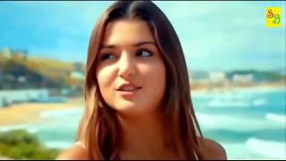 Hayat & Murat|Mai Agar TubeLight Song|Atif Aslam|Latest Song 2017|