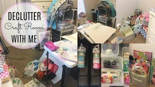 DELCUTTER WITH ME | CRAFTY GIRL