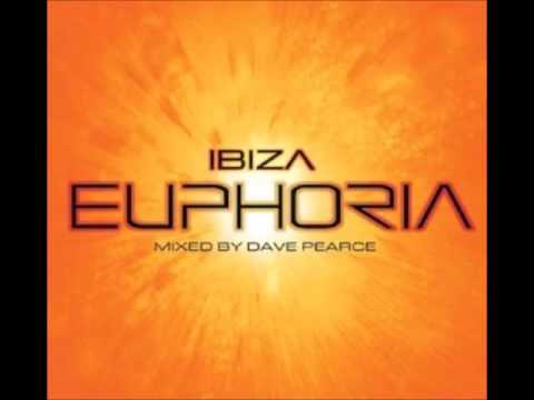Ibiza Euphoria Disc 1.3. Transfer - Possession