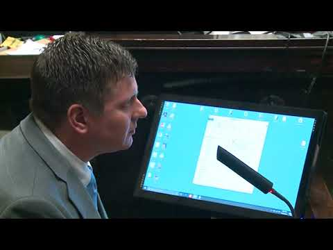 Jason Van Dyke testifies in his defense, Part 2