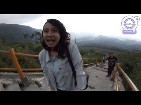Video srdI-w3cENM