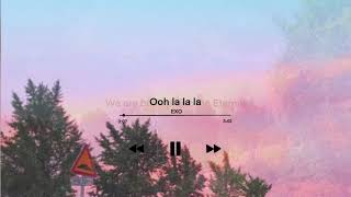 Chill Kpop song Calm Korean songs playlist (study,travel, relax)