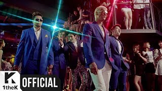 [MV] god _ Saturday Night
