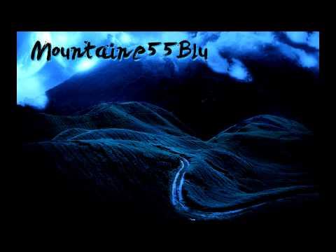 Subtraction - Mountaine55Blu