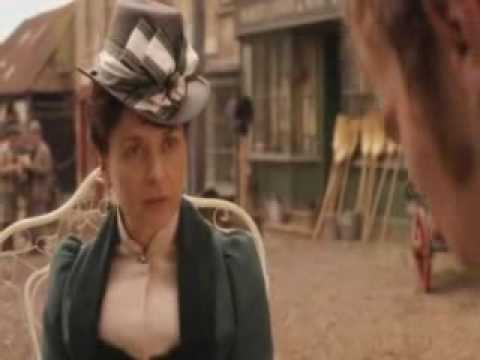 Lark Rise to Candleford S2  Love & Romance