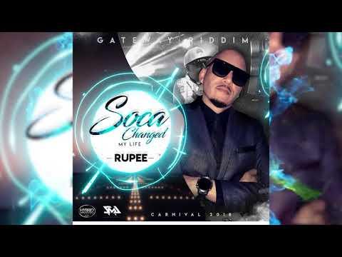 Rupee - Soca Changed