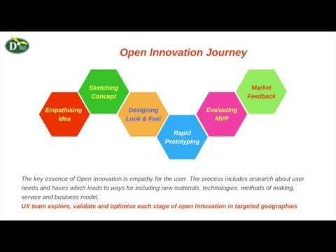 Quirk's Presentation 13th feb 2019 London