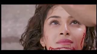 Har pal meri yaad tumhe tadpayegi II Whatsapp status II video song