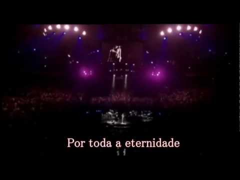 Bon Jovi - Always (Legendado) HD