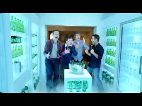 Kühlschrank Becks : ᐅ husky kühlschrank kaufen neu top modelle im vergleich