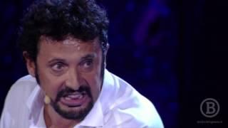 Enrico Brignano - La festa danzante - il ballo lento