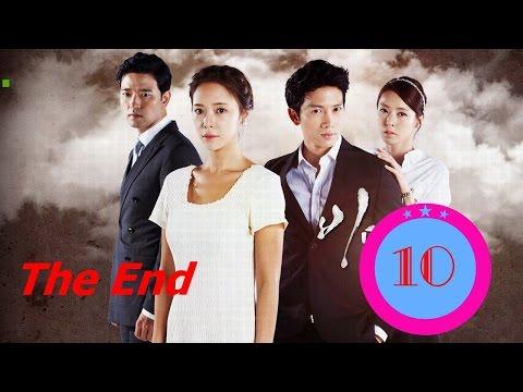 nonton-korea-drama-terbaru:-rahasia-cinta-indo-sub-ep10--secret-love{pilm}