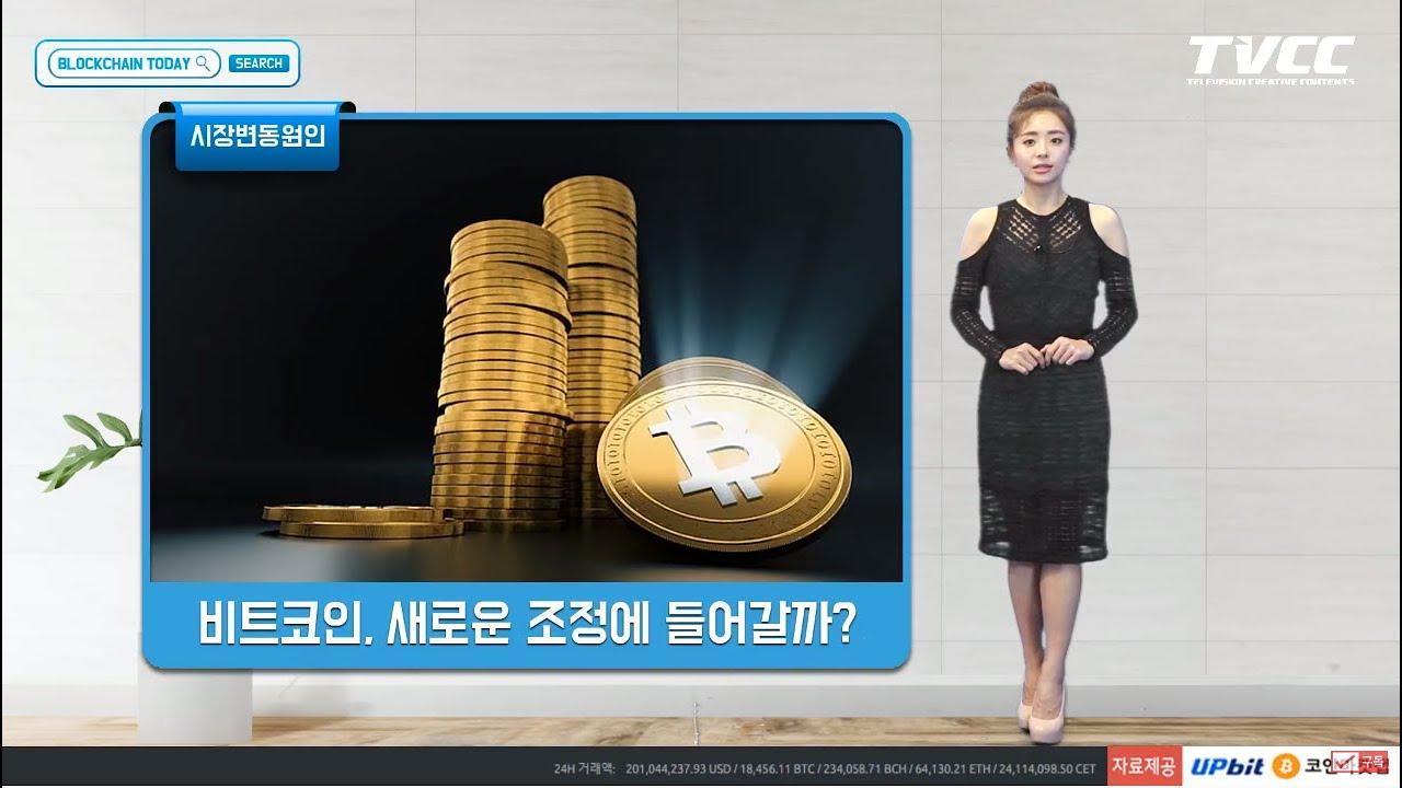 암호화폐 업계는 지금 비상🚨🚨!! 韓 거래소, IPO 허용 사실상 차단??!! - 07/10 블록체인투데이