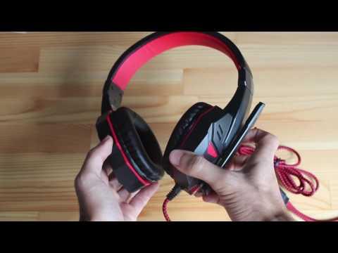 frisby FHP-G1414B | Uygun Fiyatlı Oyuncu Kulaklığı
