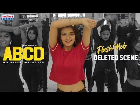 deepti bhatnagar sareeless rain song from YouTube · Duration:  3 minutes 18 seconds