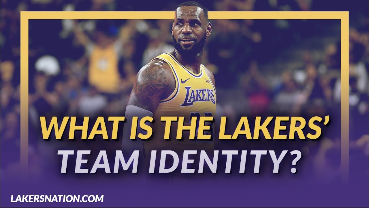 lakers-nation-discussion-what-should-be-the-lakers-team-identity-and-style-of-play