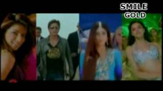 NEW INDIAN SONGS 2010 ZARA SEE SAWARI HE WO  ASIF PITAFI.FLV
