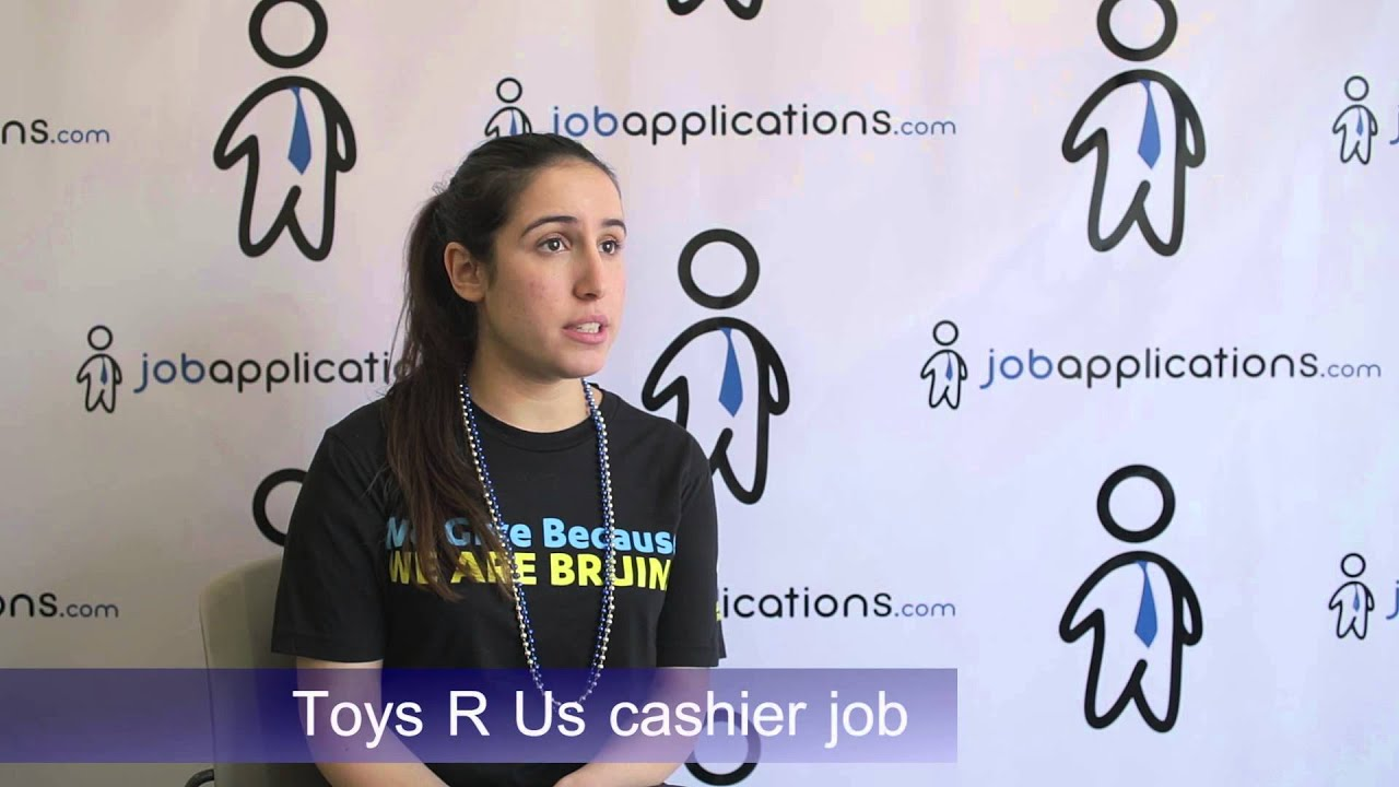 Babies R Us Pickering Toys R Us Application Jobs Careers Online