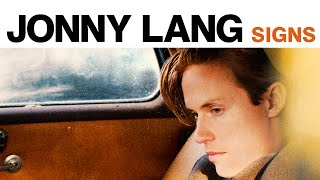 Jonny Lang Stronger Together
