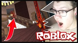 INSANE TRICK SHOTS IN ROBLOX ASSASSIN