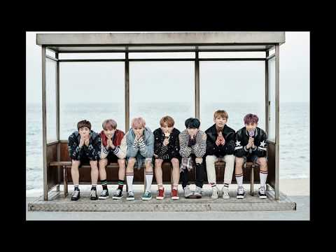 BTS - Spring Day 봄날 (Extended Version)