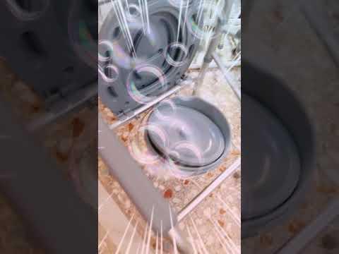 Rialzo wc sedia doccia sedia comoda! youtube